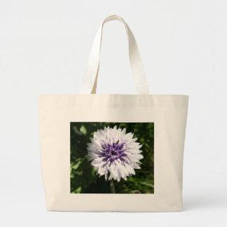 cornflower bags