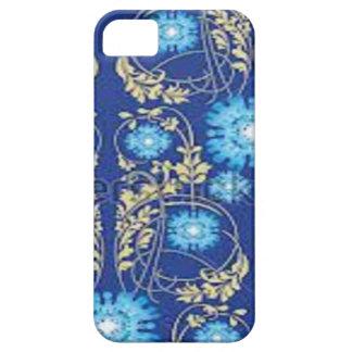 cornflower blue iPhone 5 cases