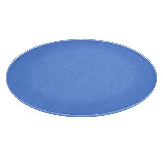 Cornflower Blue Cutting Boards