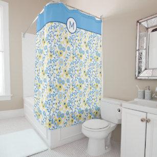 Cornflower Bath Amp Beauty Zazzle Co Uk