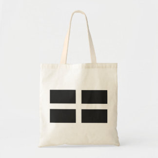 'Cornish Flag' Bag