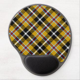 Cornish National Gel Mouse Mat