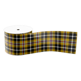Cornish National Grosgrain Ribbon