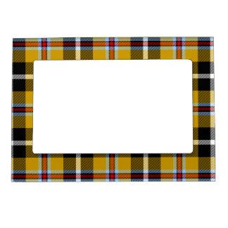 Cornish National Magnetic Frame