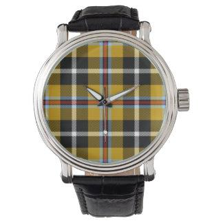 Cornish National Watch