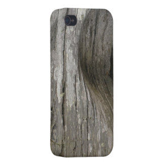 Cornish rock curve iPhone 4/4S cover