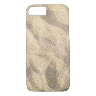 Cornish Sand iPhone 8/7 Case