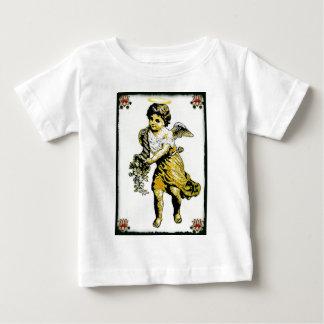 Cornucopia Baby T-Shirt