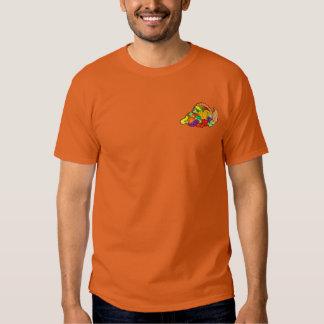 Cornucopia! T Shirts
