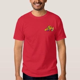 Cornucopia! Tee Shirts