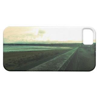 Cornwall Coast, Marazion, Penzance Case