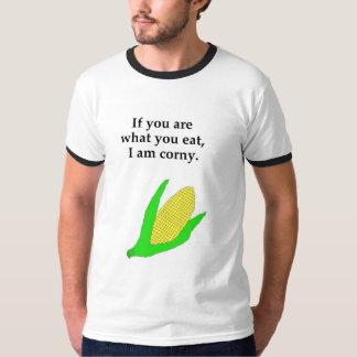 Corny apparel T-Shirt