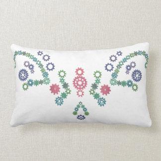 Coronation Time! Throw Cushions