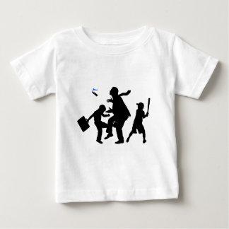 Corporate Kickback Tshirt