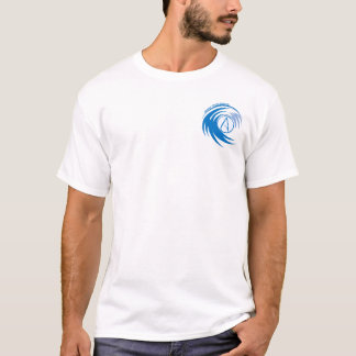 Corpus Christi Atheists (Rodents of Unusual Size) T-Shirt