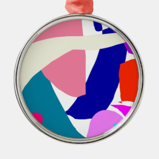 Correct Accurate Vital Science Poetry Planet Christmas Tree Ornament
