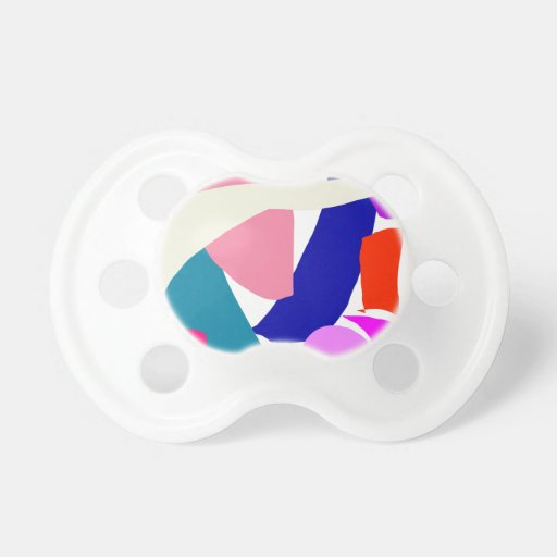 Correct Accurate Vital Science Poetry Planet Pacifiers