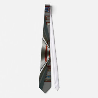 Corridor Tie