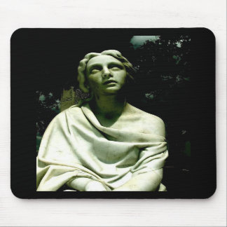 Corrine Mouse Pads