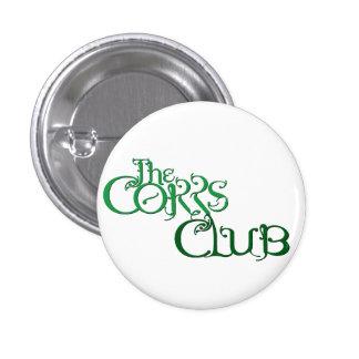 Corrs Club Button