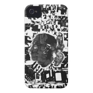 CorsicaPhone2 iPhone 4 Cases