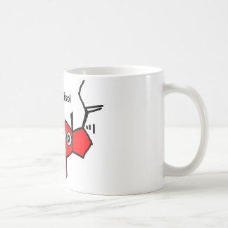 Cortisol Mugs