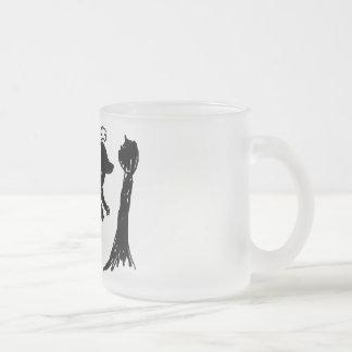 Corythosaurus Coffee Mugs