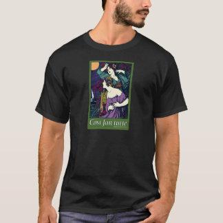 Così fan tutte, Opera T-Shirt