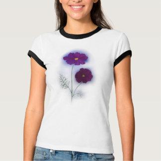 Cosmea T-Shirt
