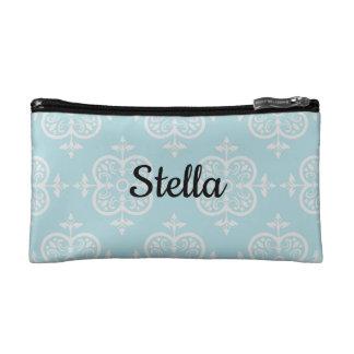 Cosmetic Bag Customizable