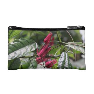 Cosmetic Bag - Madagascar Dragon Tree