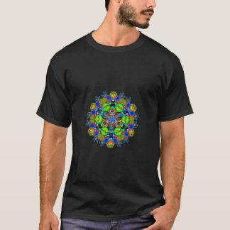 Cosmic 2 T-Shirt