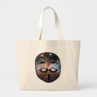 Cosmic Anon Bags