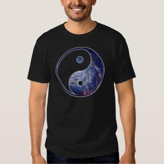 Cosmic Balance Tshirt