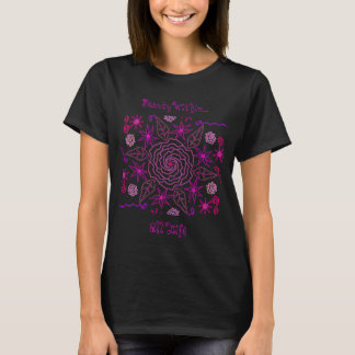 """Cosmic Beauty"" Shirt"