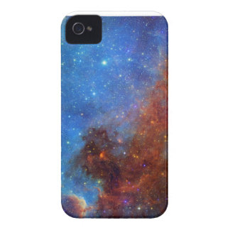 Cosmic Blackberry Bold Case