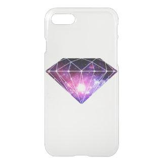 Cosmic diamond iPhone 7 case