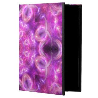 Cosmic Emergence Mandala