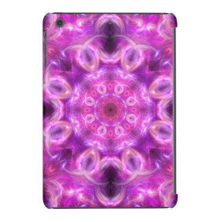 Cosmic Emergence Mandala iPad Mini Retina Case
