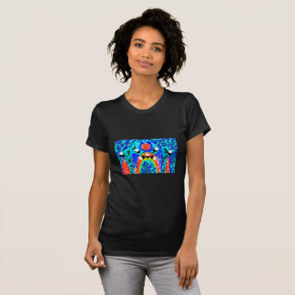 Cosmic event T-Shirt
