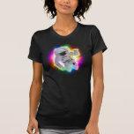 Cosmic Infinity Shirts