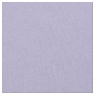 Cosmic lavender/purple solid fabric