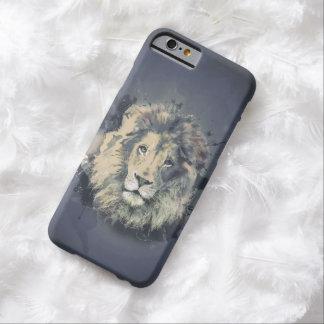 COSMIC LION KING | iPhone 6/6 Plus Cases