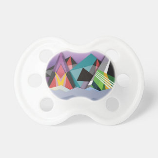 Cosmic Mountains.jpg Pacifier