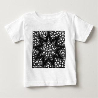 Cosmic stars baby T-Shirt