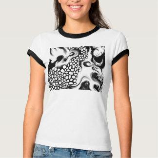Cosmic Tee Shirts