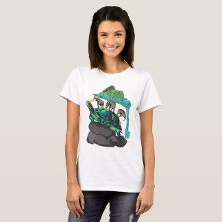 cosmic trumptle T-Shirt