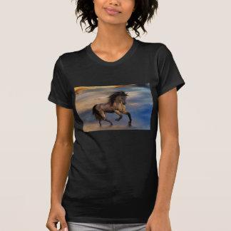 Cosmic .. Wild Stallion T-Shirt