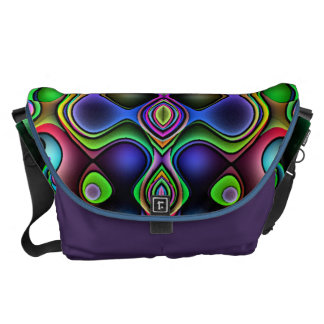 Cosmico Large Bag Commuter Bags