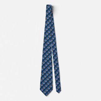 CosmicWink Tie